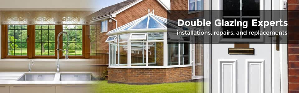 double-glazing-banner